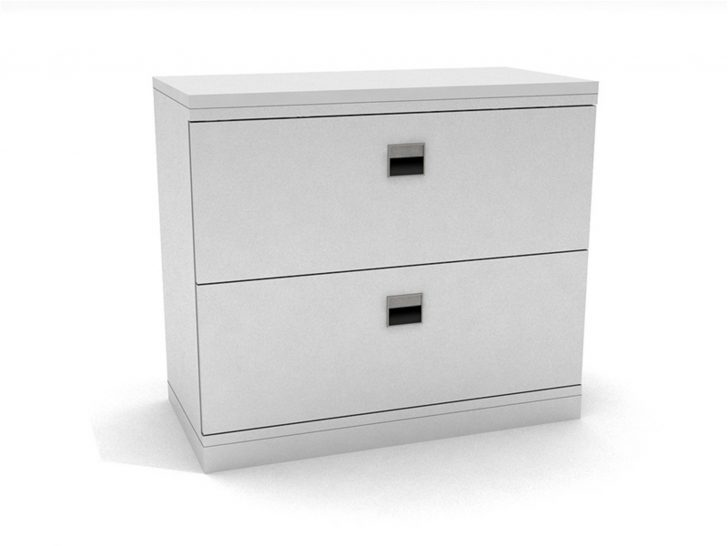 Innovative File Cabinet Accessories Steelcase File Cabinet Accessories Lateral Parts Steelcase File