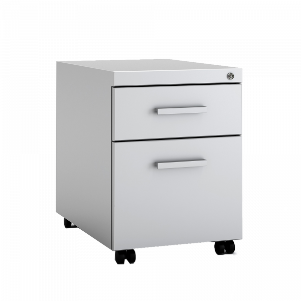 Innovative File Drawers On Wheels Mobile File Cabinets Steelcase