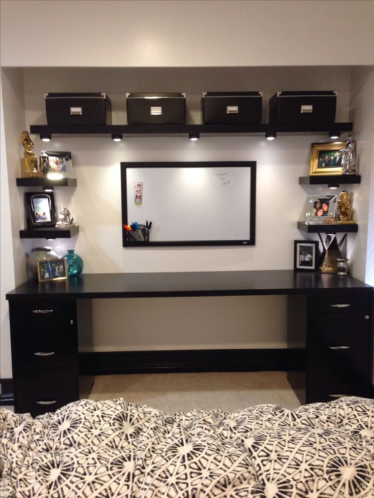 Innovative Filing Cabinets For Small Spaces Best 25 File Cabinet Desk Ideas On Pinterest Filing Cabinet