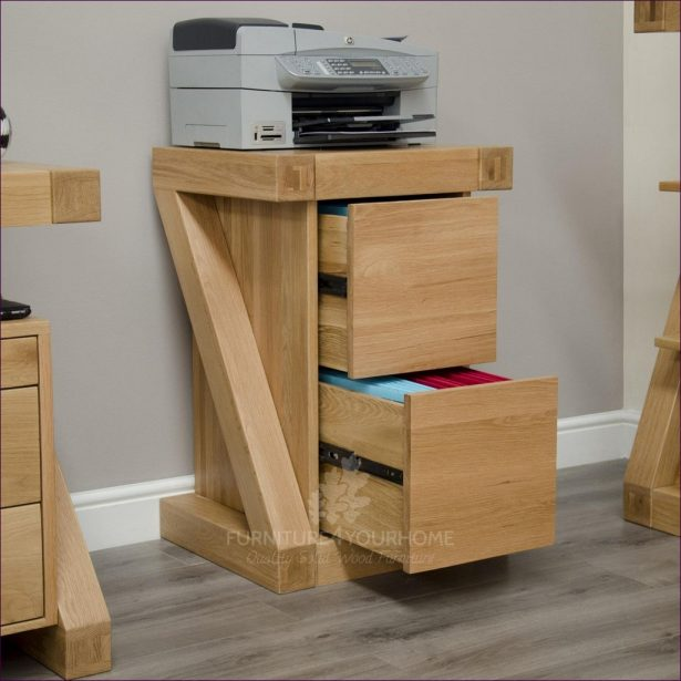 Innovative Filing Cabinets For Small Spaces Furniture Fabulous 15 Drawer Filing Cabinet Filing Cabinet