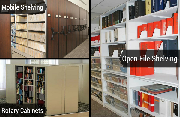 Innovative Filing Shelves Office Furniture Types Of Filing Equipment Office Furniture File Storage Systems