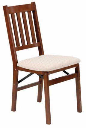 Innovative Folding Dining Chairs Folding Dining Chairs Foter