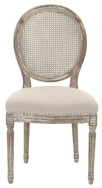 Innovative French Dining Chairs Best 25 French Dining Chairs Ideas On Pinterest Rustic Dining