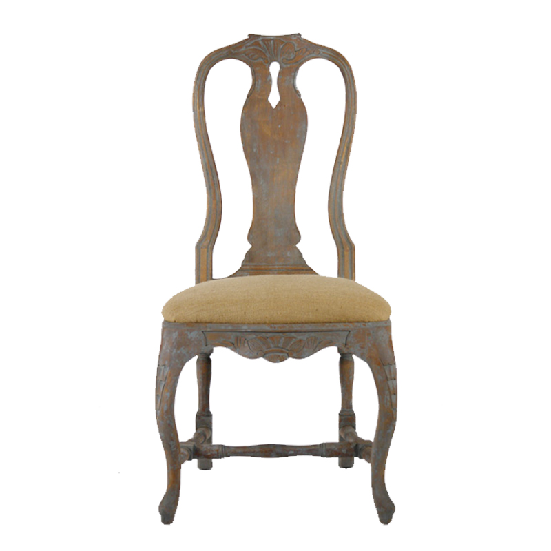 Innovative French Dining Chairs Distressed French Dining Chairs Antiqued Chairs French Chairs