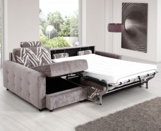 Innovative Full Size Couch Bed Full Size Sofa Bed A Great Solution For Todays Homes Bed Sofa