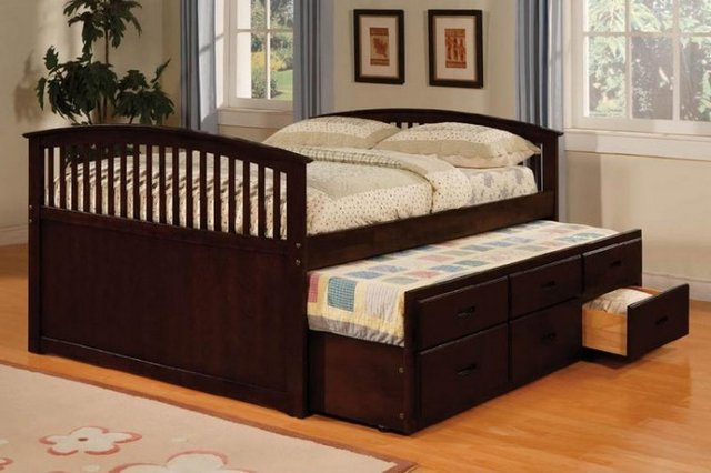 Innovative Full Size Mattress Frame Full Size Bed Frame New Picture Full Size Bed Frame Home