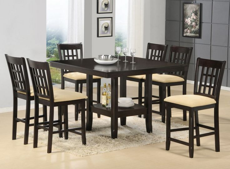 Innovative Furniture Dining Table Sets Best 25 Cheap Dining Sets Ideas On Pinterest Cheap Dining Room