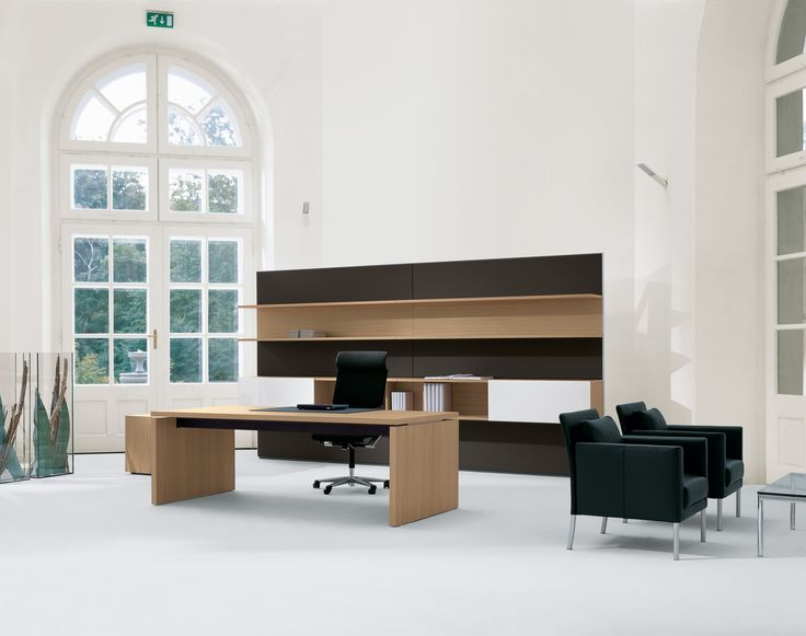 Innovative Furniture For Office Room Best 25 Office Furniture Suppliers Ideas On Pinterest Copper