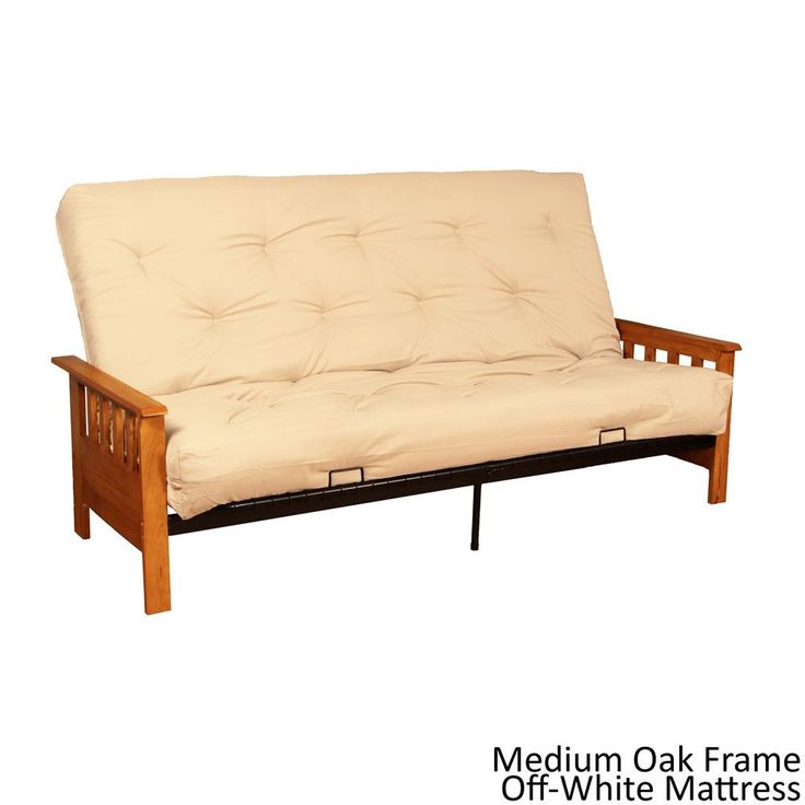 Innovative Futon Frame Mattress Set Best 25 Queen Futon Mattress Ideas On Pinterest Futon Mattress