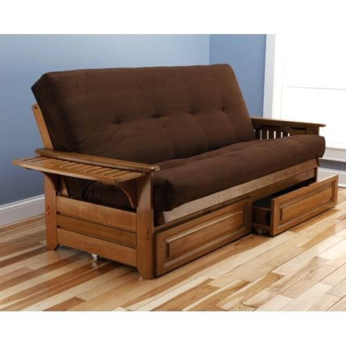Innovative Futon Sofa Frame Only King Futon Sofa Frame Kings Brand Klik Klak Futon Sofa Bed Frame