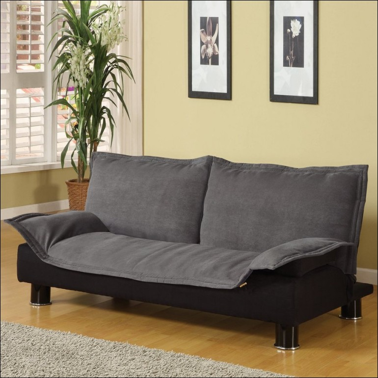 Innovative Futon Type Sofa Beds Furniture Wonderful Convertible Futon Sofa Bed With Storage