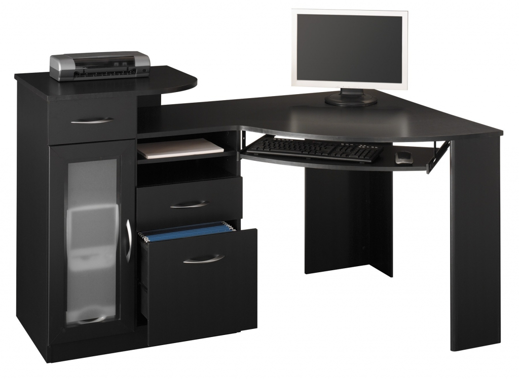 Innovative Gaming Computer Desk For Multiple Monitors Gaming Computer Desk For Multiple Monitors Decorative Desk Within