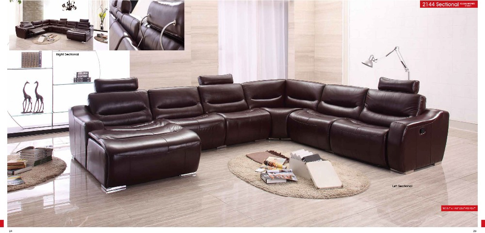 Innovative Genuine Leather Sofa Set Cheap Leather Sofas Roselawnlutheran