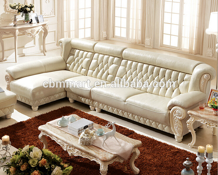 Innovative Genuine Leather Sofa Set Germany Living Room Leather Sofa Germany Living Room Leather Sofa