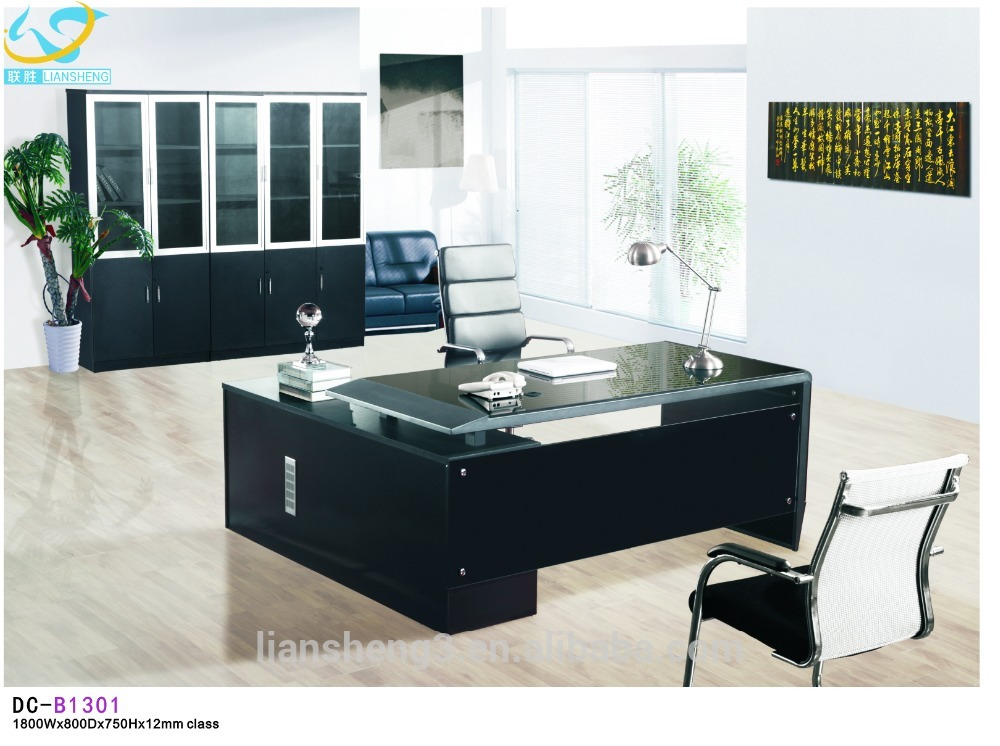 Innovative Glass Office Table Design Glass Office Desk Modern Glass Office Desk Modern Glass Top Desk