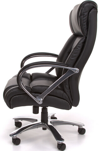 Innovative Good Office Chair Elegant Good Office Chairs For Back Support Unusual The Best