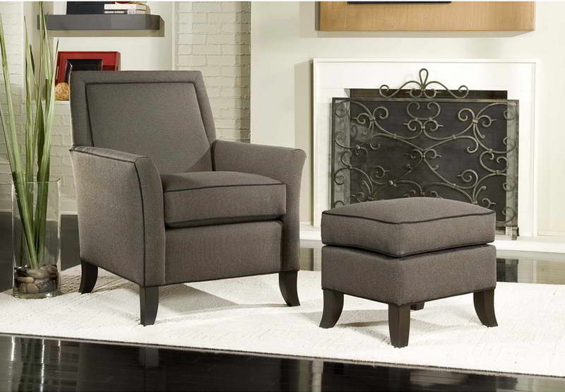 Innovative Gray Living Room Chairs Chair Colorful Living Room Chairs Living Room Mommyessence