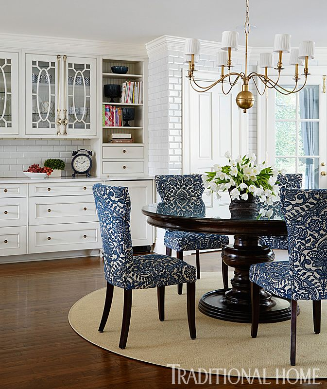Innovative Grey Studded Dining Room Chairs Best 25 Fabric Dining Chairs Ideas On Pinterest Mismatched