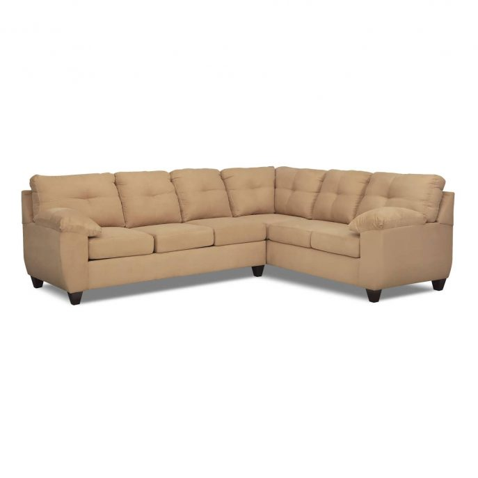 Innovative Hide A Bed Couch Sofas Magnificent Best Queen Sleeper Sofa Hide A Bed Couch