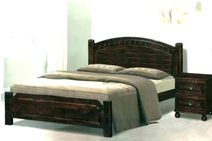 Innovative High Bed Frame King Tall King Bed Frame Tall King Size Bed Decoration High Bed Frame