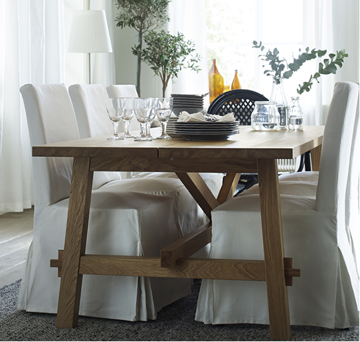 Innovative High Dining Table Ikea Best Ikea Dining Furniture Dining Sets Tables Ikea Home Design