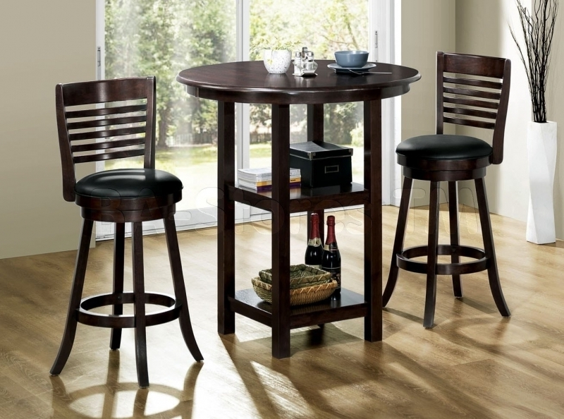 Innovative High Dining Table Ikea Pub Tables And Chairs Ikea 10120