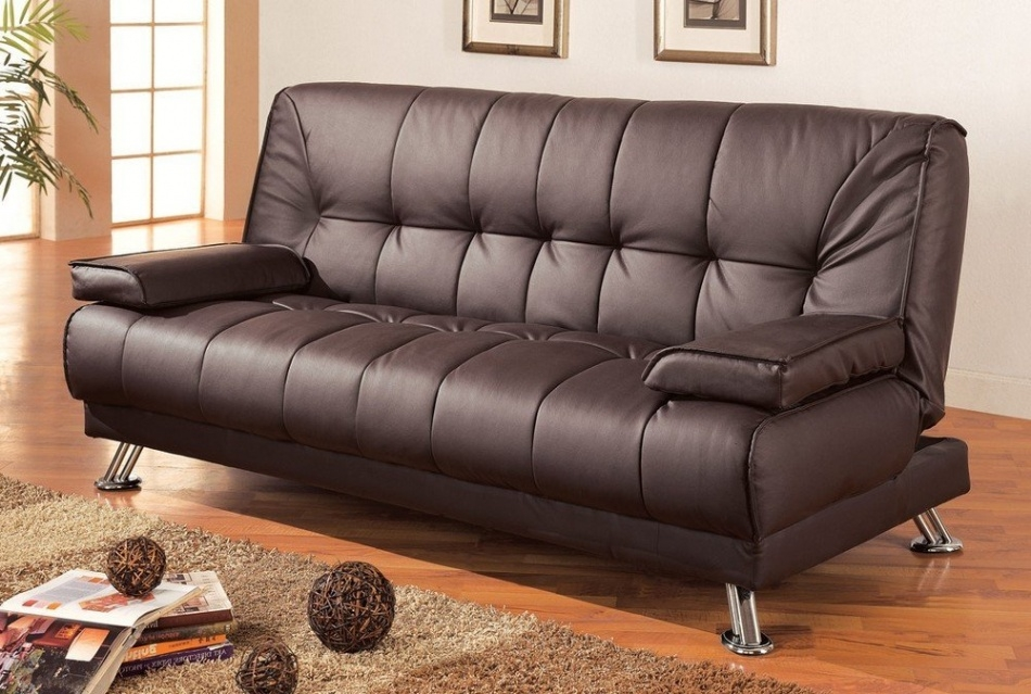 Innovative High Quality Sofa Beds Living Room High Quality Sleeper Sofas Pertaining To Sofa Inside