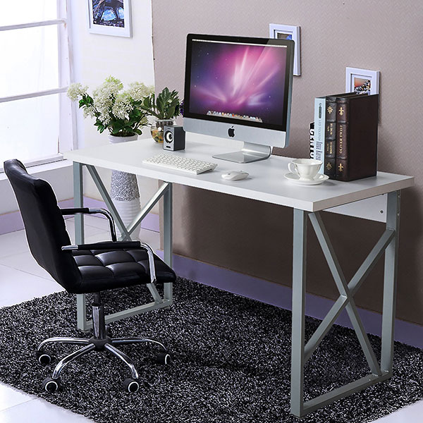 Innovative Home Office Computer Table 10 Best Corner Computer Desk Table For Graphic Designers