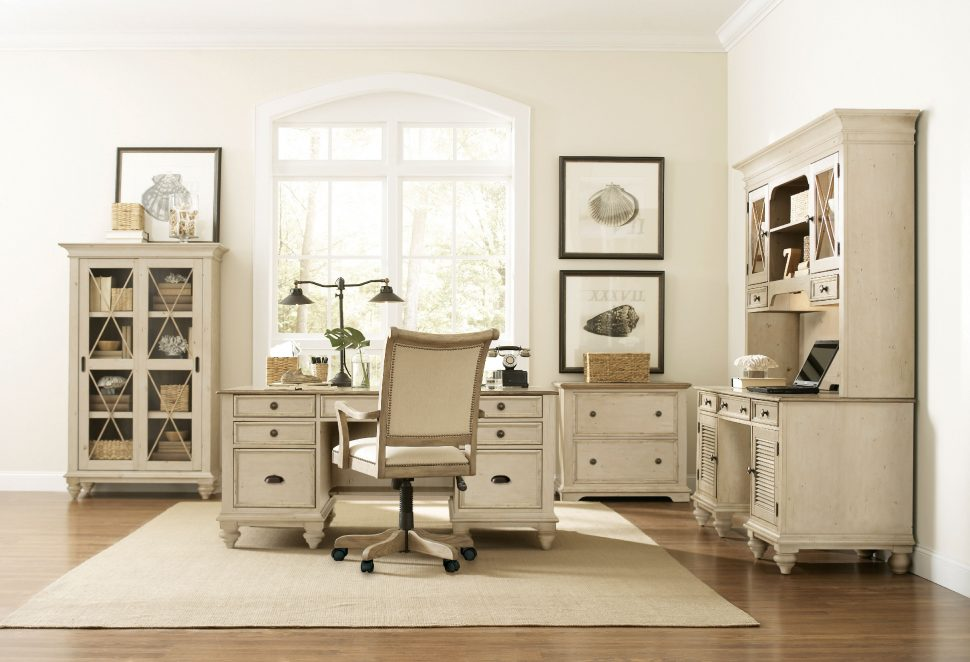 Innovative Home Office Desk And File Cabinet Furniture Office White Computer Desk For Small Home Office