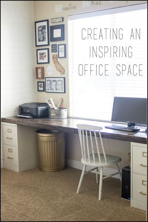 Innovative Home Office Desks And Furniture Best 25 Large Desk Ideas On Pinterest Large Desks Large Office