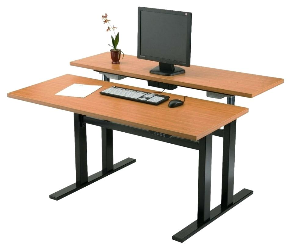 Innovative Home Office Table And Chair Office Desk And Chair Set Office Equipment Office Table And Chair