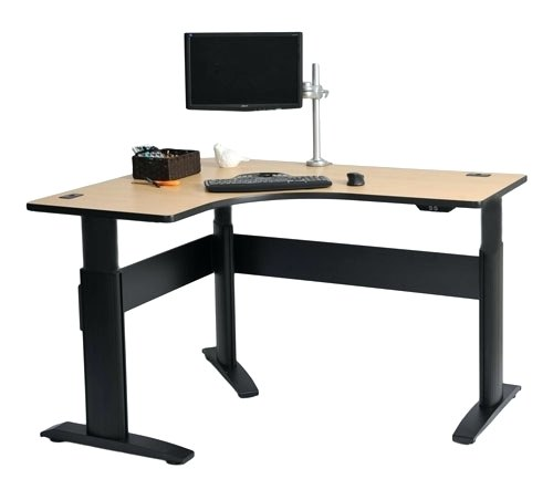 Innovative Ikea Computer Workstation Desk Black Corner Computer Desk Ikea Xybix Corner Workstation