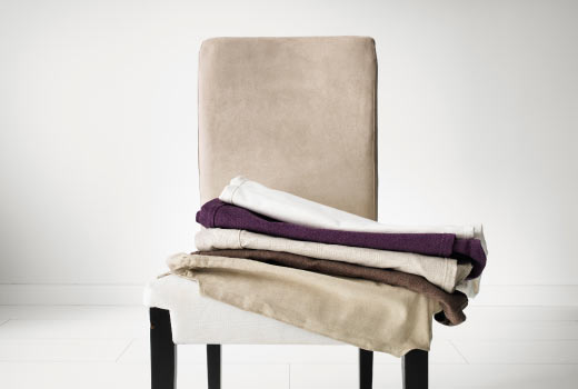 Innovative Ikea Dining Chair Slipcovers Dining Room Chair Slipcovers Slipcovers For Dining Chairs