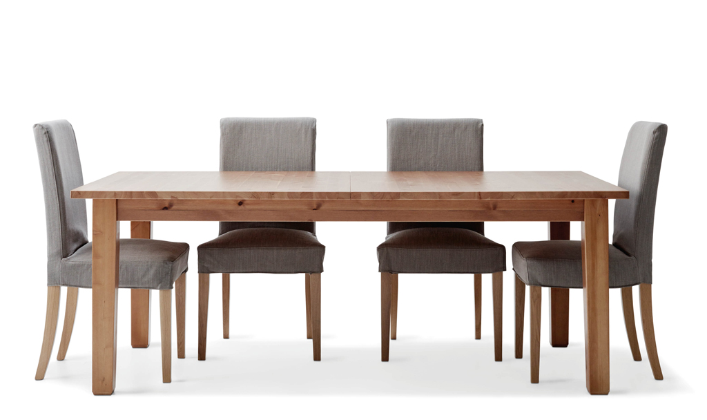 Innovative Ikea Dining Table Chairs Awesome Dining Table Ikea 6 Seater Dining Table Chairs Ikea Home
