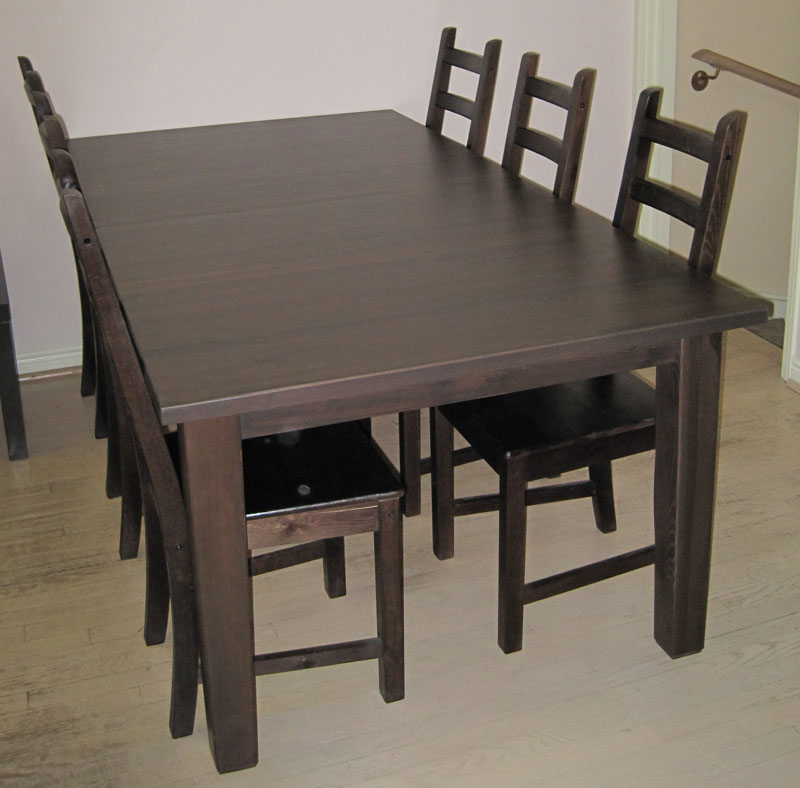 Innovative Ikea Dining Table Chairs Dining Tables Top Ikea Dining Table Design Ikea Small Dining