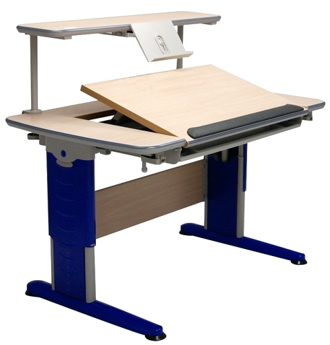 Attractive Ikea Electric Standing Desk Desk Electric Height