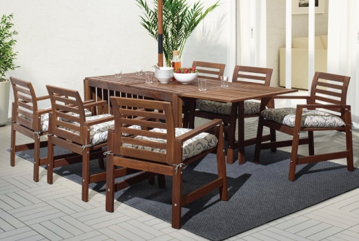 Innovative Ikea Furniture Dining Chairs Outdoor Dining Furniture Dining Chairs Dining Sets Ikea