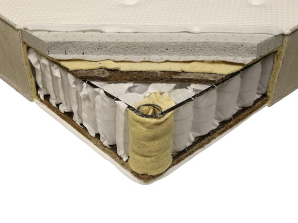 Innovative Ikea Hovag Mattress Review Ikea Hesseng 10258730 Mattress Review Which