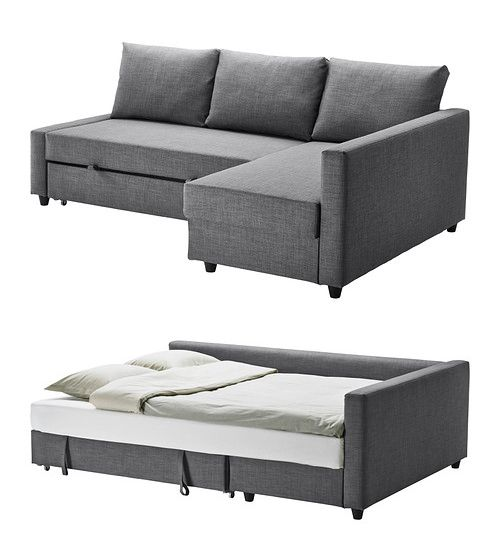 Innovative Ikea Pull Out Bed Couch Best 25 Sofa Ideas On Pinterest