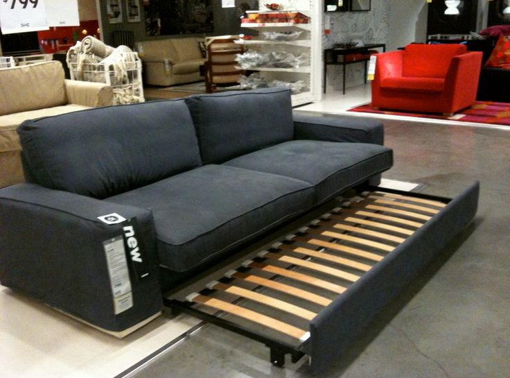 Innovative Ikea Pull Out Futon Best 25 Ikea Pull Out Couch Ideas On Pinterest Ikea Sofa Set