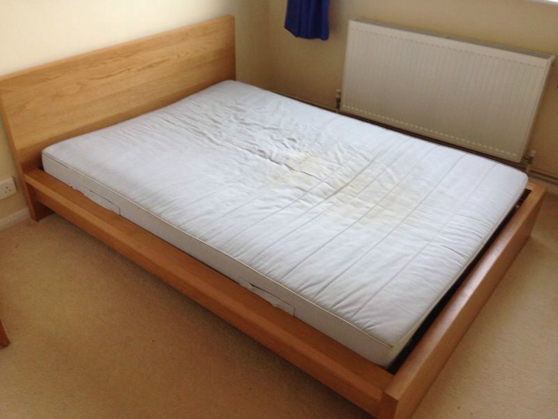 Innovative Ikea Queen Size Bed And Mattress Ikea Malm Queen Size Bed Frame Ikea Queen Bed Frame Is The Best