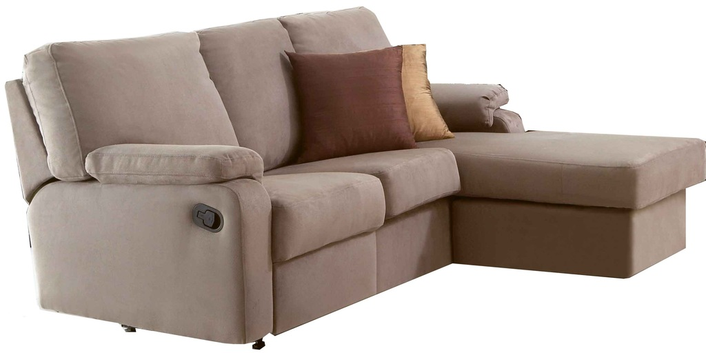 Innovative Indoor Reclining Chaise Lounge Great Reclining Chaise Lounge Fabric Reclining Lounge Chair Modern