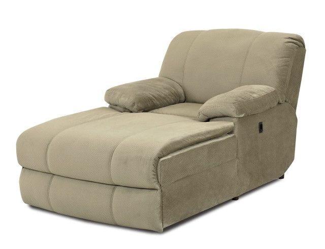 Innovative Indoor Reclining Chaise Lounge Reclining Chaise Lounge Freedom To