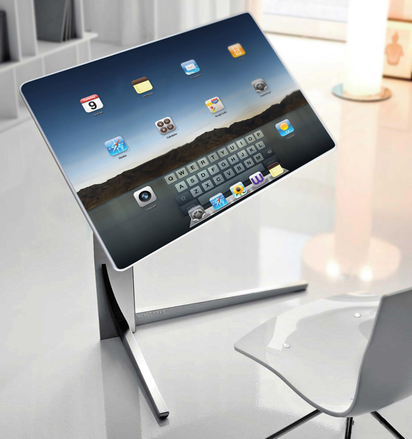 Innovative Innovative Office Desk Top 10 Best Innovative Office And Computer Desks Wiproo