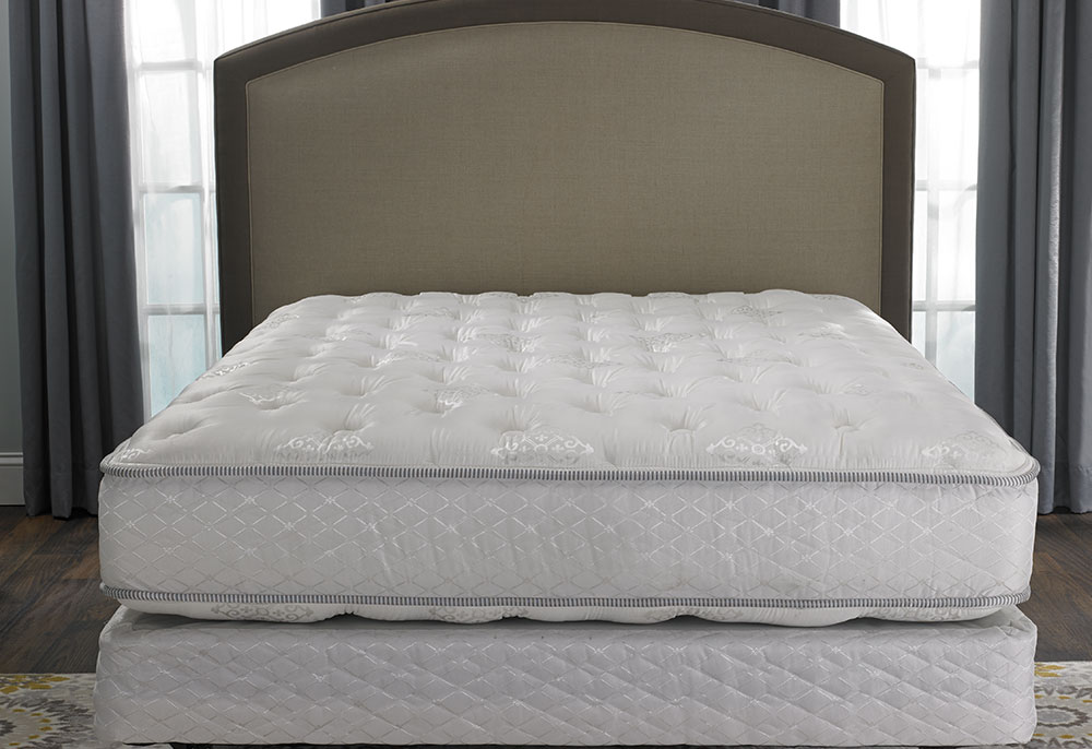 Innovative King Bed Mattress And Box Spring Mattress Box Spring Hilton To Home Hotel Collection