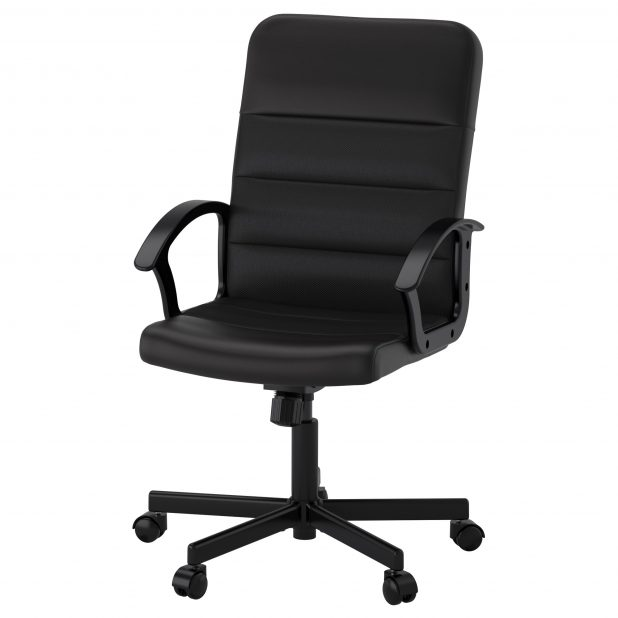 Innovative Lane Office Chair Design Innovative For Office Chair Furniture 134 Lane Office