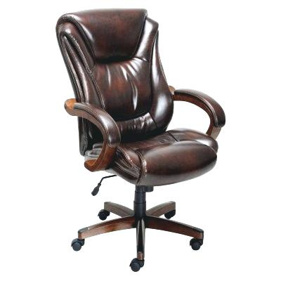 Innovative Lane Office Chair Office Chair Parts Office Chairs Materials Office Furniture