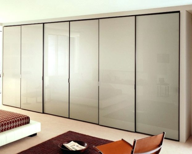 Innovative Large Armoire For Hanging Clothes Wardrobes Large Armoire Wardrobe Dealer Mendipantiques Highres