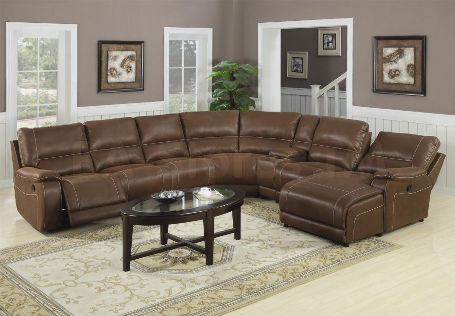 Innovative Large Leather Sectional With Chaise Living Room Extra Large Sectional Sofas With Chaise Leather Best