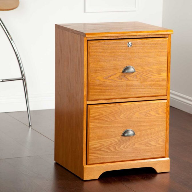 Innovative Large Wood File Cabinet Wood Lateral File Cabinet Jesper Office Wooden Lateral File